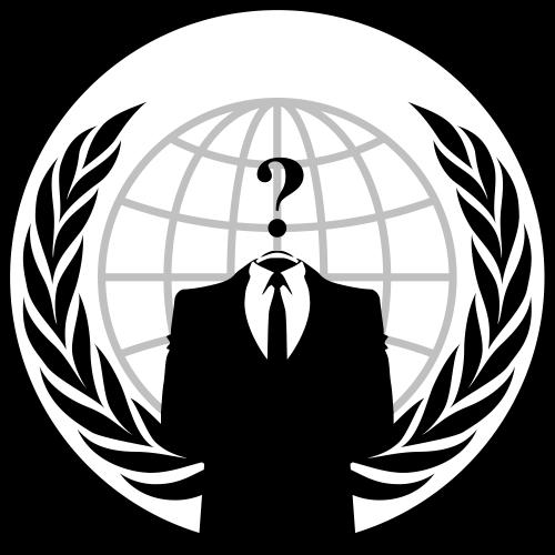 2000px Anonymous emblem.svg