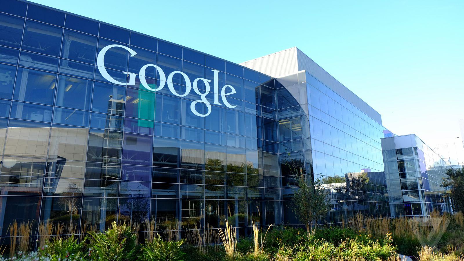 Google разработала замену VPN