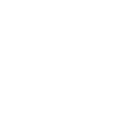 Deep Web - Теневая конференция